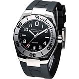 漢米爾頓 Hamilton Khaki 怒海潛將 潛水機械錶 H78615335