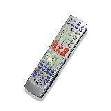 FX-1616 液晶電視萬用遙控器