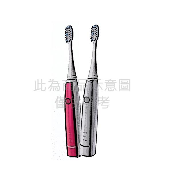 『Panasonic』☆ 國際牌 音波震動電動牙刷 EW-DL82