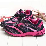 【童鞋城堡】Achilles瞬足專櫃競速專業超輕量中大童運動鞋ELEJ9861