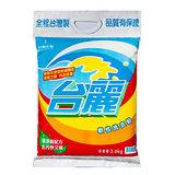 台麗軟性洗衣粉3.6kg