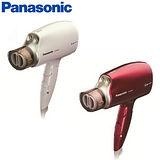 【國際牌 Panasonic 】奈米水離子吹風機 EH-NA45/EHNA45
