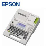 EPSON LW-700創意無窮可攜式標籤機