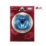 LG樂金15公斤DD直驅變頻 蒸氣滾筒洗衣機WD-S15TRC
