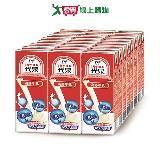 光泉保久乳-高鈣牛乳200ml*24入/箱