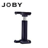 JOBY GripTight Mount 手機夾 (JM1)-JB10