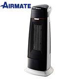 『AIRMATE』☆ 艾美特 智能溫控陶瓷電暖器 HP111317R / HP-111317R