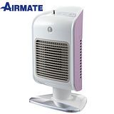 『AIRMATE』☆ 艾美特 人體感知陶瓷電暖器 HP8015M/ HP-8015M