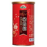 [統一生機]豬肉鬆(250g)