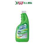白博士廚房清潔劑重裝瓶600g