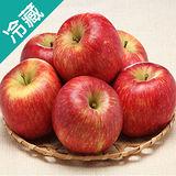 美國富士蘋果88/3粒(200g±5%/粒)