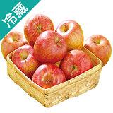 日本蜜富士蘋果40/6粒(280±5%/粒)
