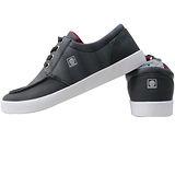 USA APPLE美國蘋果款8631黑色正品男士運動鞋滑板鞋旅遊鞋氣墊鞋休閒鞋登山鞋