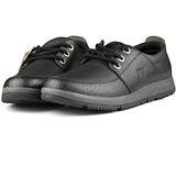USA APPLE美國蘋果款8671黑色正品男士運動鞋滑板鞋旅遊鞋氣墊鞋休閒鞋登山鞋