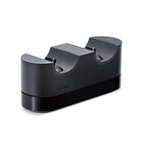 PS4 雙手把充電底座(CUH-ZDC1T)