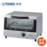 [TIGER虎牌] 5公升溫控電烤箱 (KAJ-B10R)
