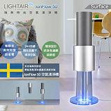 瑞典 LightAir IonFlow 50 Surface PM2.5精品空氣清淨機(特惠機種)