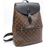 Louis Vuitton LV M40637 PALK Monogram 經典花紋後背包/電腦包-預購