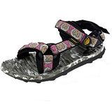 雪松RAN(CEDAR)款519羊羊女款專櫃正品防水防滑厚真牛皮戶外鞋登山鞋露營鞋徒步鞋休閒鞋