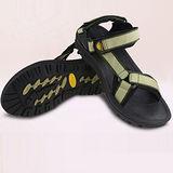 雪松RAN(CEDAR)款SH001綠色男女鞋情侶鞋專櫃正品防水防滑厚真牛皮戶外鞋露營鞋徒步鞋休閒鞋