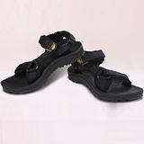 雪松RAN(CEDAR)款SH001黑色男女鞋情侶鞋專櫃正品防水防滑厚真牛皮戶外鞋露營鞋徒步鞋休閒鞋