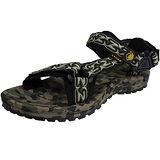 雪松RAN(CEDAR)款518橄榄綠男女鞋情侶鞋專櫃正品防水防滑厚真牛皮戶外鞋露營鞋徒步鞋休閒鞋JHS杰恆社
