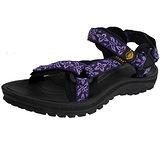 雪松RAN(CEDAR)款518紫色男女鞋情侶鞋專櫃正品防水防滑厚真牛皮戶外鞋露營鞋徒步鞋休閒鞋JHS杰恆社