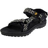 雪松RAN(CEDAR)款518黑灰男女鞋情侶鞋專櫃正品防水防滑厚真牛皮戶外鞋露營鞋徒步鞋休閒鞋JHS杰恆社