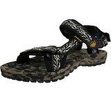 雪松RAN(CEDAR)款518軍綠迷彩男女鞋情侶鞋專櫃正品防水防滑厚真牛皮戶外鞋露營鞋徒步鞋休閒鞋JHS杰恆社