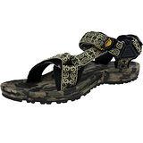雪松RAN(CEDAR)款518綠色男女鞋情侶鞋專櫃正品防水防滑厚真牛皮戶外鞋露營鞋徒步鞋休閒鞋JHS杰恆社