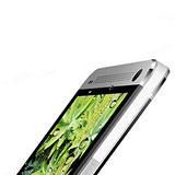 【SCJ】imos HTC new one濾藍光超疏水疏油保護貼