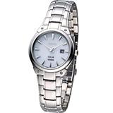 精工 SEIKO Solar 經典之選 時尚腕錶 V137-0AX0S SUT139P1