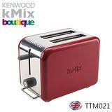 英國Kenwood kMix快煮壺 SJM021