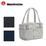 Manfrotto DIVA 35 蒂娃系列女用托特包
