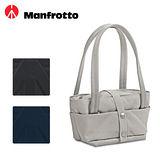 Manfrotto DIVA 25 蒂娃系列女用托特包