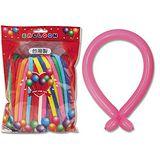 260長氣球/大包裝BI-03002A