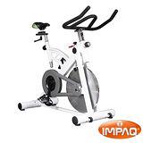 IMPAQ英沛克 20KG飛輪競賽車 GS-F1756 含運免組裝/室內腳踏車/競速/專業飛輪/瘦身