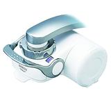 TORAY 東麗 SX903V 超薄型高效多重過濾按鍵式生飲淨水器