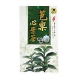 台東芭樂心葉茶包(30入x3盒)