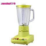 日象 津喜碎冰果汁機(玻璃杯)1.8L ZOB-9120