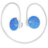 【BESTA】果凍糖-立體聲藍芽耳機