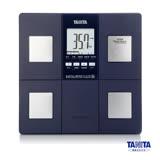 日本TANITA 八合一自動辨識體組成計BC706DB (日本製)
