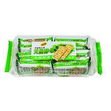 厚毅五種野菜蘇打餅-海苔290g/包