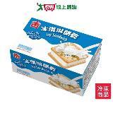 義美牛奶冰淇淋餅乾75g*5(家庭號)