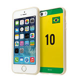 Bluevision FIFA World Cup iPhone 5/5s世界盃保護殼