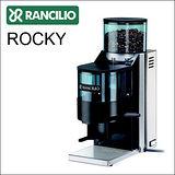 義大利 Rancilio ROCKY 電動磨豆機(有分量器) 110V (HG6456)