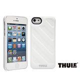 Thule 都樂Gauntlet™ iPhone® 5/5s 背蓋 TGI-105白色