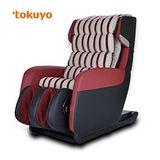 tokuyo iFancy 粉絲椅 .