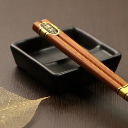 JoyLife 松馬木筷20雙組
