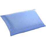 【戀香】蜂巢式護頸涼感乳膠枕